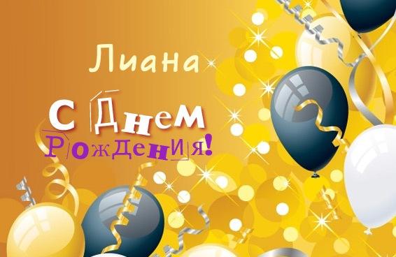 http://s8.uploads.ru/t/73oU9.jpg