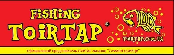 http://s8.uploads.ru/t/74SnI.jpg