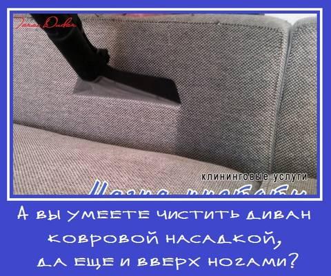 http://s8.uploads.ru/t/753Yc.jpg