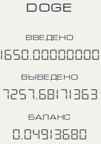 http://s8.uploads.ru/t/78gYb.jpg