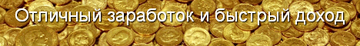 http://s8.uploads.ru/t/7AOyD.png