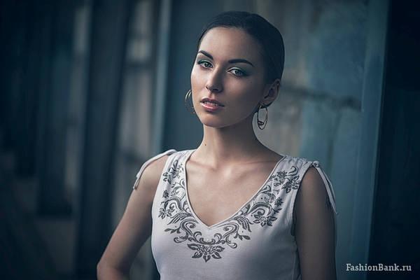 http://s8.uploads.ru/t/7GoBy.jpg