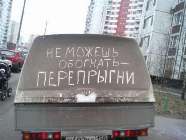 http://s8.uploads.ru/t/7NWD4.jpg