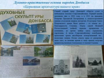 http://s8.uploads.ru/t/7OCng.jpg