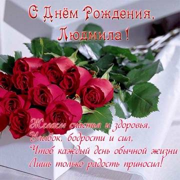 http://s8.uploads.ru/t/7OkmE.jpg