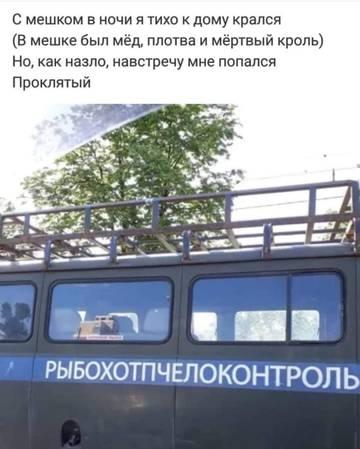 http://s8.uploads.ru/t/7REXQ.jpg