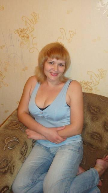 http://s8.uploads.ru/t/7WfLh.jpg