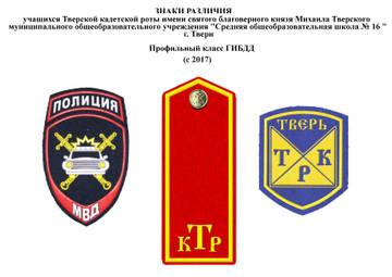 http://s8.uploads.ru/t/7XkTz.jpg