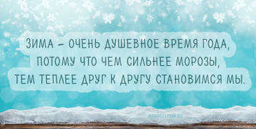 http://s8.uploads.ru/t/7bRmV.jpg