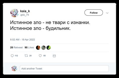 http://s8.uploads.ru/t/7cUYI.png