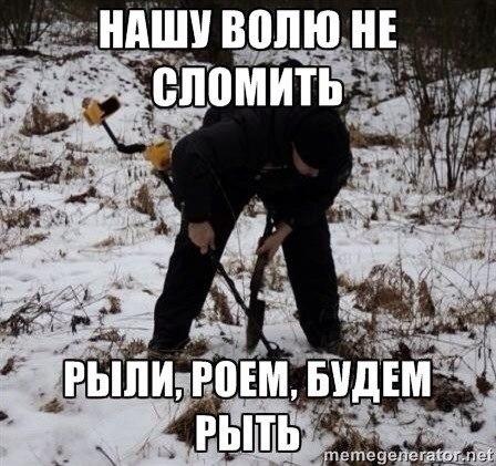 http://s8.uploads.ru/t/7dcgo.jpg