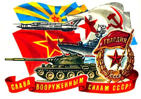 http://s8.uploads.ru/t/7dlm2.jpg