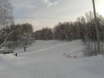 http://s8.uploads.ru/t/7gGKj.jpg