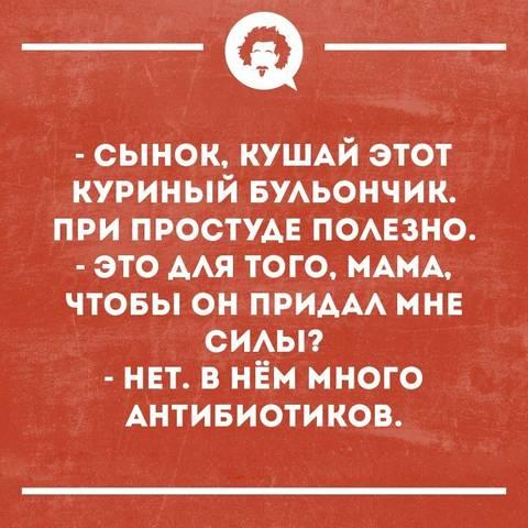 http://s8.uploads.ru/t/7l3au.jpg