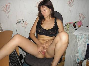 http://s8.uploads.ru/t/7sWZP.jpg