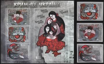 http://s8.uploads.ru/t/7tedG.jpg