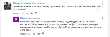 http://s8.uploads.ru/t/7toLb.png