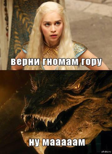 http://s8.uploads.ru/t/8193i.jpg