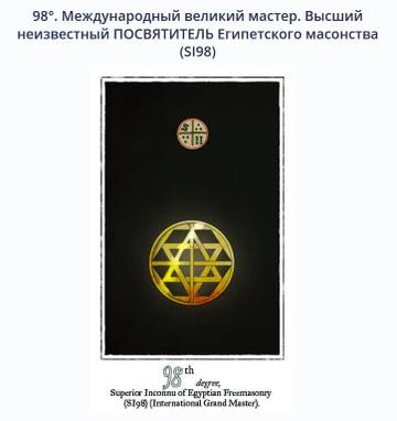 http://s8.uploads.ru/t/82b4H.jpg