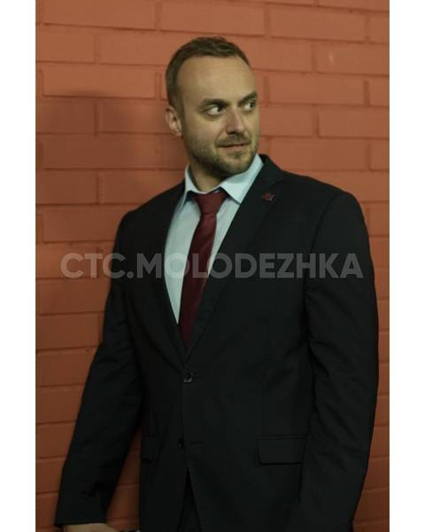 http://s8.uploads.ru/t/82kqo.jpg