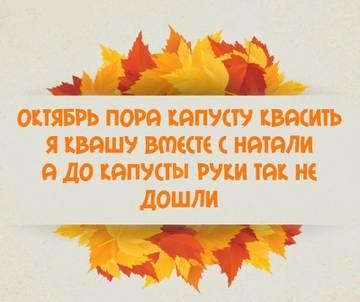 http://s8.uploads.ru/t/83K61.jpg