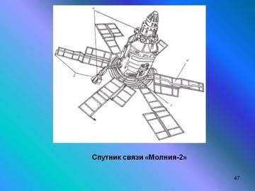 http://s8.uploads.ru/t/8G3iw.jpg
