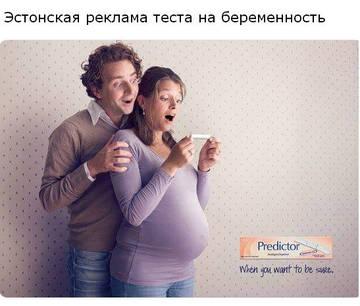 http://s8.uploads.ru/t/8Hkld.jpg