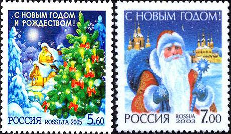 http://s8.uploads.ru/t/8POks.jpg