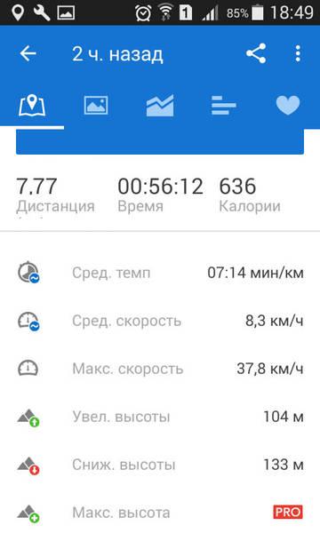 http://s8.uploads.ru/t/8TZdt.jpg