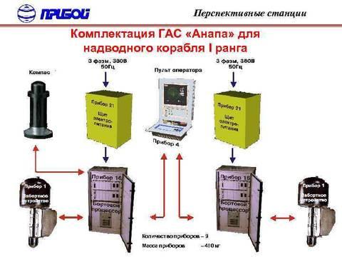 http://s8.uploads.ru/t/8Vg4H.jpg