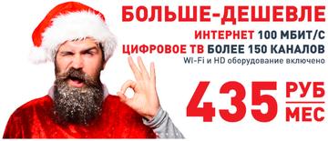 http://s8.uploads.ru/t/8ZB5L.png