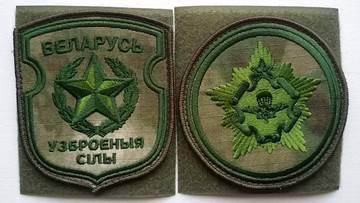 http://s8.uploads.ru/t/8di1b.jpg