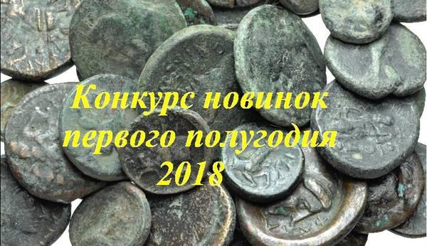 http://s8.uploads.ru/t/8hywa.jpg
