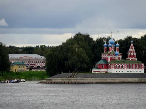 http://s8.uploads.ru/t/8jcI9.jpg