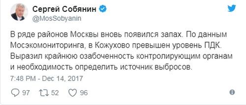 http://s8.uploads.ru/t/8l7US.jpg