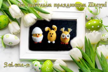 http://s8.uploads.ru/t/8mHk6.jpg