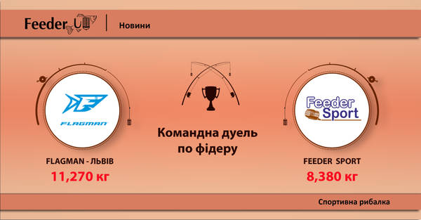 http://s8.uploads.ru/t/8mzgL.jpg