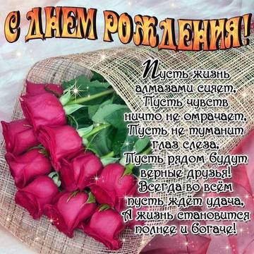 http://s8.uploads.ru/t/8tSRh.jpg