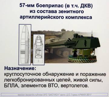 http://s8.uploads.ru/t/8uZhz.jpg
