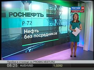 http://s8.uploads.ru/t/8ymg9.jpg