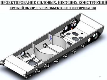 http://s8.uploads.ru/t/8zQ95.jpg
