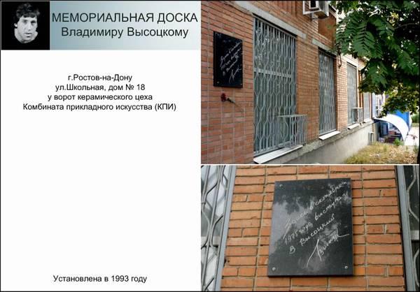 http://s8.uploads.ru/t/91TVB.jpg