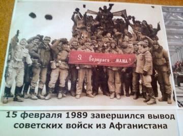 http://s8.uploads.ru/t/92kbg.jpg