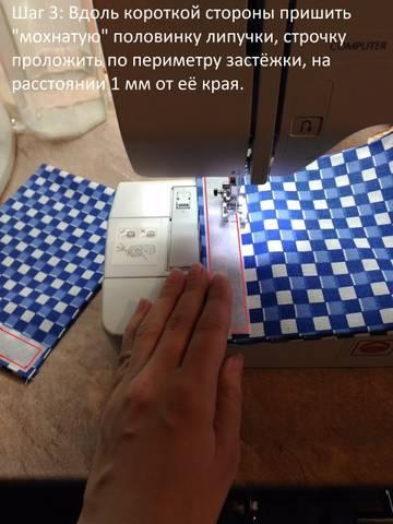 http://s8.uploads.ru/t/93Vcq.jpg