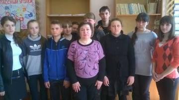 http://s8.uploads.ru/t/9A8pn.jpg
