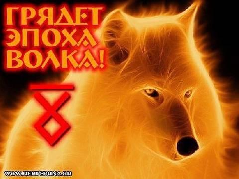 http://s8.uploads.ru/t/9BEus.jpg