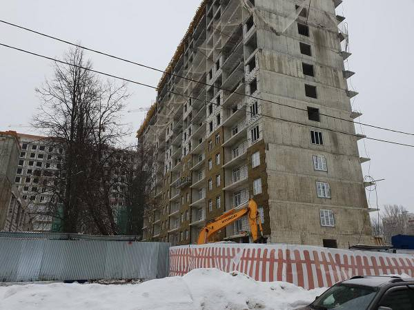 http://s8.uploads.ru/t/9G0If.jpg