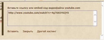 http://s8.uploads.ru/t/9IUbo.png