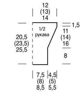 http://s8.uploads.ru/t/9LIwQ.jpg