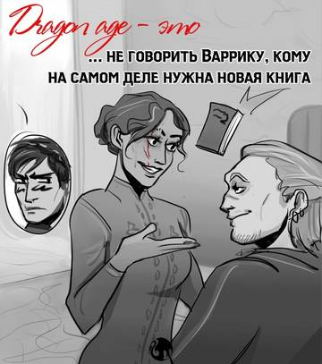 http://s8.uploads.ru/t/9LUGp.jpg